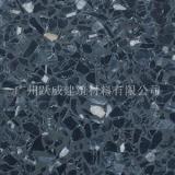 广东广州白云区pc砖厂家,厂家直销,批发,价格,哪里有卖?