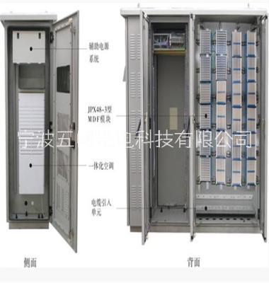 户外机柜图片/户外机柜样板图 (4)