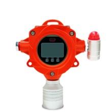 【数显声光款】工业有毒气体报警器图片