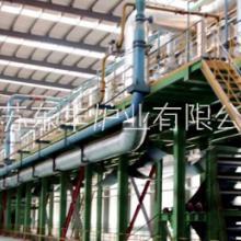 江苏东丰炉业冷轧带钢热镀锌生产线市场走红图片