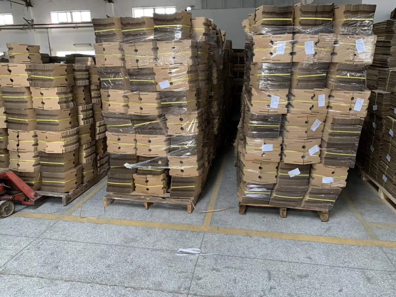 西乡福永纸箱定制外箱纸箱定制厂家五层三层纸箱定做打包装纸箱长方形纸箱 西乡福永纸箱定制