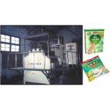 江苏东台营养米粉机械厂家、价格 就选海马机械,专利产品,你放心的选择【东台市弶港镇海马机械厂】