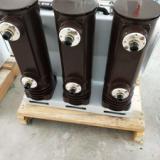 浙江VS1-12固定式 VS1-12固定式厂