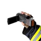 KBA7.4本安型数码摄像机 摄像机防爆