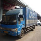 深圳至重庆货物运输 长途搬家 行李托运价格 深圳到重庆整车运输