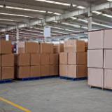 深圳至徐州货物运输 长途搬家 行李托运价格    深圳到徐州整车运输