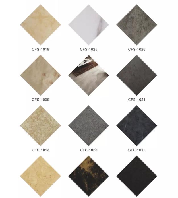 高端石塑地板 沈阳高端石塑地板厂家 商用石塑地板哪家好
