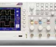 示波器TDS2022图片