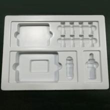 塑料托盘 包装材料供应 包装盒优质供应商 咨询电话