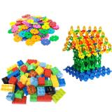 儿童益智玩具 儿童玩具批发价格 游乐设施安装咨询电话