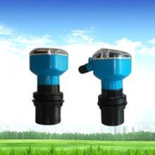 超声波水位计 海河 HSW-C  浮子水位计国产优质批发