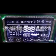 电力仪表模块  GPS远程控制板开发 打捆机计数器控制板 纺织机械控制板 锅炉加热设备控制板图片