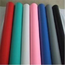 野餐垫专用PEVA膜, 厂家直销 价格美丽  户外野餐垫图片