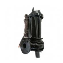 DBY型电动隔膜泵 隔膜泵供应厂家 隔膜泵多少钱 广东中山消防泵供应图片