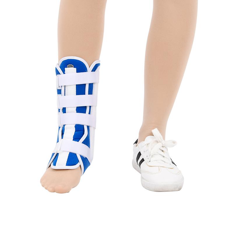 供应康信踝关节固定带 足踝保护器