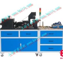 机械装调技术综合实训装置  销售热线13817278207