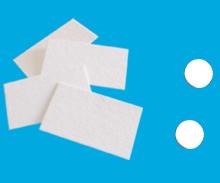 重庆干燥剂 四川干燥剂批发 硅胶干燥剂生产厂家现货直供变色硅胶