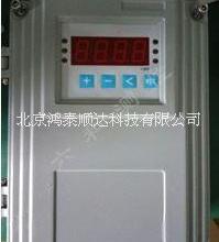 北京鸿泰顺达长期供应HZS-04T挂壁式智能转速表;HZS-04T挂壁式智能转速表市场价格|供货电话批发
