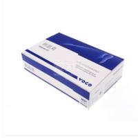 VOCO 钙思莫/光固化氢氧化钙垫底材料LC(1307#2*2ml