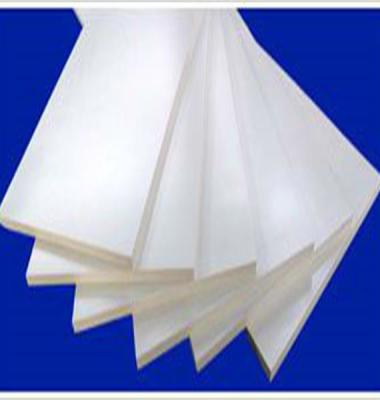 PVC广告专用板图片/PVC广告专用板样板图 (1)