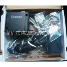 GPRS MODEM CINTERION MC55IT 四频 MODEM