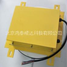 KZY-C电缆浮球液位开关产品质量合格证 实物图片 询价电话批发