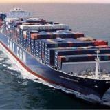 广州到马来集装箱散货空运海运专线  海运双清专线包税报价  马来西亚海运
