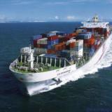 广州到印尼集装箱散货空运海运专线  海运双清专线包税报价   国际空运专线物流 广州到印尼集装箱散货空运