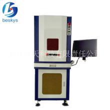 精密锡球焊接系统 微米级激光植球焊 摄像头VCM马达接插件焊接 精密激光锡球焊系统批发