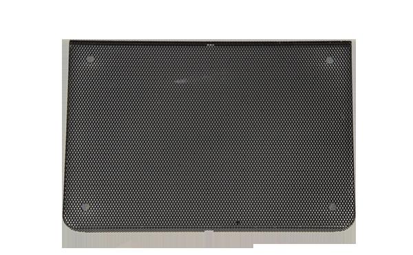 中山卡包箱网厂家 卡包箱网直销 卡包箱网供应 卡包箱网价格 卡包箱网批发