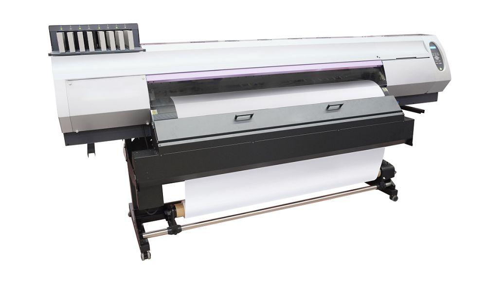 上海打印机回收  耗材回收服务报价