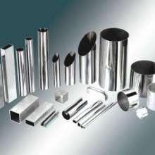 不锈钢装饰管价格 不锈钢装饰管厂家图片