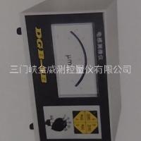电感测微仪 系列:电感测微仪DGB-5B