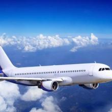 深圳到澳洲空运服务  中国到澳洲空运专线 深圳空运公司图片