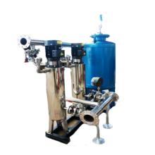 节能供水设备 广东广州供水设备批发 节能供水设备 节能设备 佛山市智恒达商贸有限公司批发