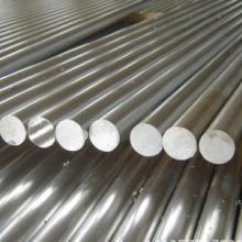 不銹鋼圓鋼 青山鋼鐵,不銹鋼棒材,不銹鋼圓鋼,不銹鋼鋼錠,不銹鋼光亮棒,不銹鋼光元,不銹鋼線材 不銹鋼圓鋼廠家圖片