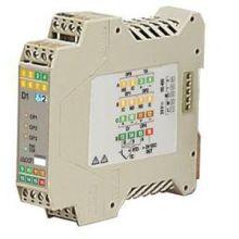 ASCON温控器厂家-价格-供应商图片