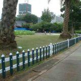 优质草坪护栏厂家供应安装