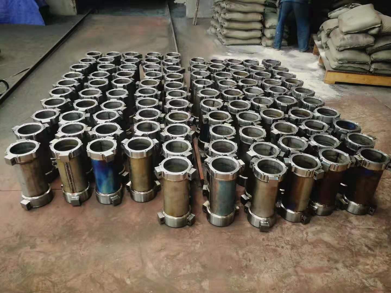 上海钛合金环材@定制@生产厂家  宝鸡航远新金属材料有限公司