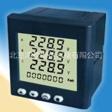 PZY96-S□ 多功能电力仪表北京市场价格信息;PZY96-S□ 多功能电力仪表 生产厂家信息批发