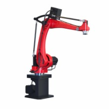 机器人 BRTIRPZ1508A实惠 现机东莞市理想智能装备有限公司