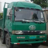 广州到高密直达专线 整车零担  危化品运输 集装箱运输专线    广州至高密货运公司