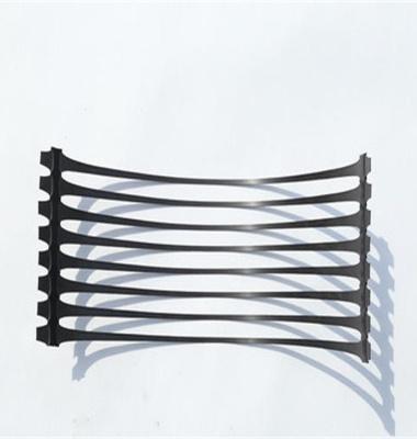单向塑料土工格栅图片/单向塑料土工格栅样板图 (4)