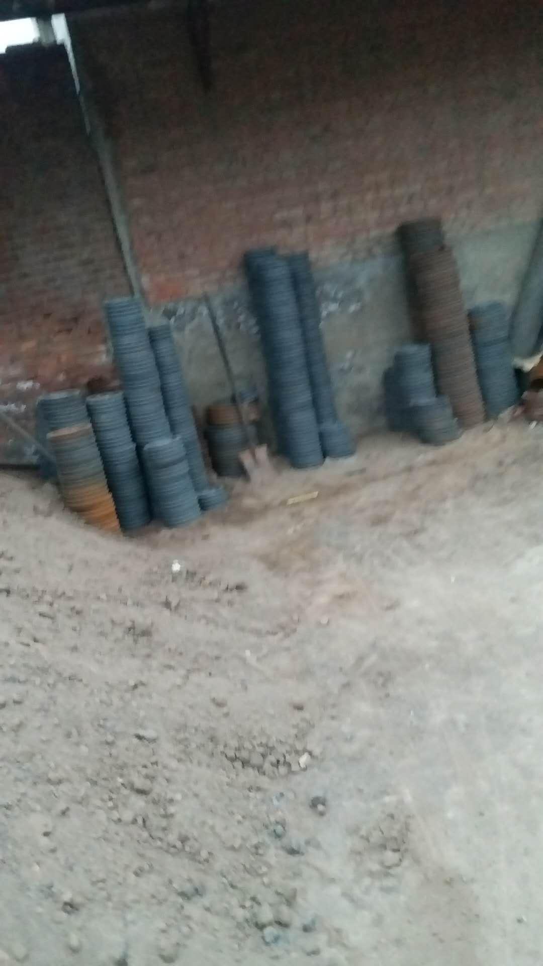 定制生产双槽三槽多槽水泵皮带轮销售