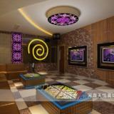 郑州量贩式KTV设计 装修公司经验