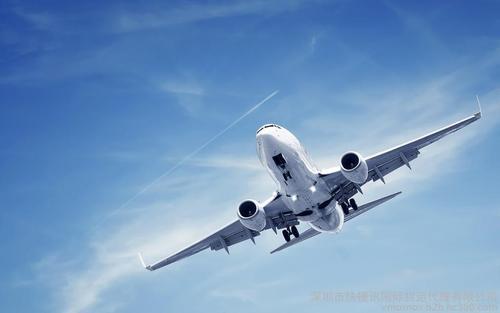 深圳国际海运空运货物运输电话   仿牌眼镜、纯电池、充电宝、地毯 VR眼镜出口到美国亚马逊物流货代