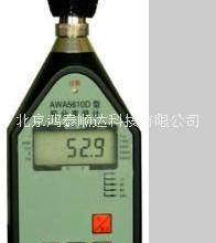USN60超声波探伤仪市场价格信息;USN60超声波探伤仪生产厂家信息批发