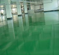 环氧树脂防静电地坪公司 地坪施工方案 防静电地坪
