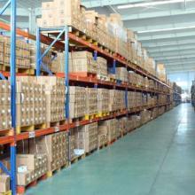 武汉青山区整车零担 大件运输 直达专线物流 货物运输  搬家公司   武汉货物搬家公司批发