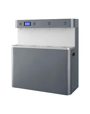 商用钢琴烤漆饮水机
